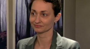 Forum Branży Łazienkowej w opiniach uczestników: Eliza Antonkiewicz-Wójcik