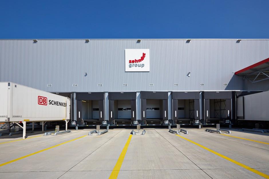 Zehnder zainwestuje 20 mln euro w nową fabrykę