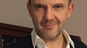 Paweł Talarczyk, Zucchetti.KOS: Zawsze stawialiśmy na innowacje