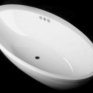 Design z wizją - poznaj pomysły marki Vayer na innowacyjne łazienki