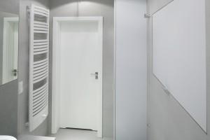 Mała łazienka z wanną – pomysły na 5 metrów kwadratowych