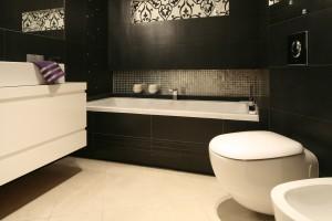 Radzimy Mała łazienka Z Wanną Pomysły Na 5 Metrów