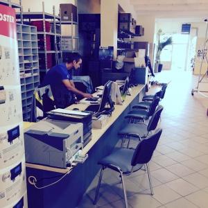 Nowy oddział Femax powstał w Gdańsku