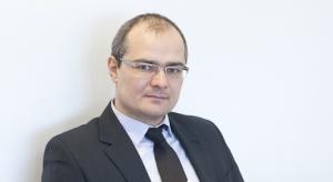 Jerzy Stosiek, Zehnder Polska: Wyniki finansowe wyróżniają nas na tle Grupy