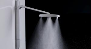70% mniej wody pod prysznicem. Tak oszczędza się w Kalifornii