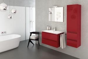 Ranking Dobry Produkt: Najpopularniejsze kolekcje mebli łazienkowych 2015
