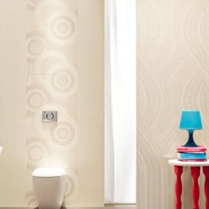 Płytki ceramiczne – zobacz najmodniejsze kolekcje z dekorami