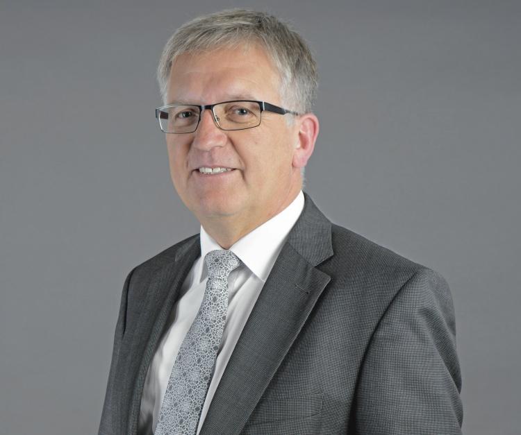 Horst King, Kaldewei: Niemcy coraz więcej wydają na remonty