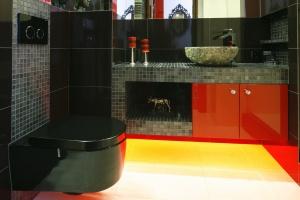 Umywalka na zamówienie – pomysły z polskich domów