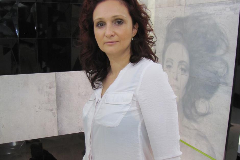Alicja Konarska, Salonika: O Forum Branży Łazienkowej 2015