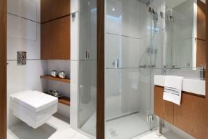 Radzimy Bardzo Małe łazienki Tak Urządzili Inni