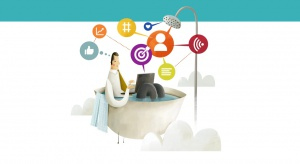 Marketing dla branży łazienkowej - zobacz pełny program szóstej edycji konferencji