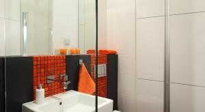 Mała łazienka na 3 metrach: zobacz gotowe projekty