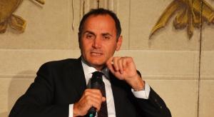 Włoskie płytki z 4% wzrostem w 2015 roku