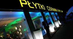 Poznański Cermag świętuje 20. urodziny