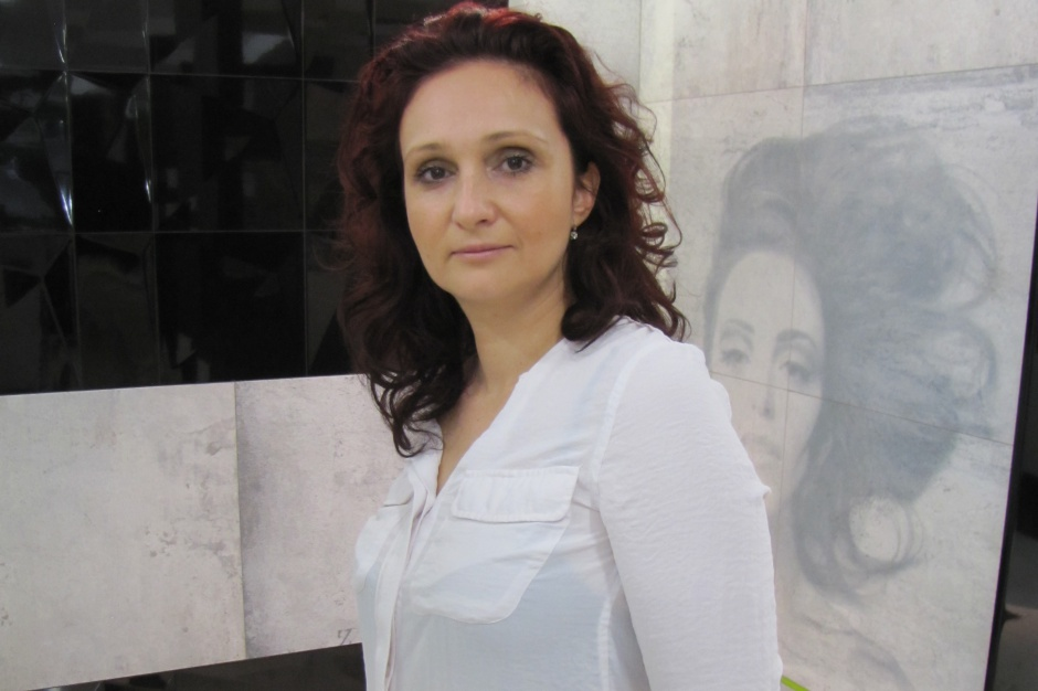 Kobiety w branży: Alicja Konarska