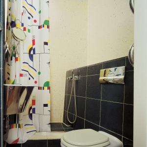 Łazienki do 4 metrów – zobacz jak można je urządzić