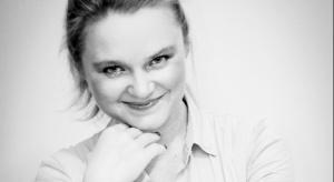 Katarzyna Dziedziulo, Delabie: W 2015 roku odnotowaliśmy już 30% wzrostu obrotu