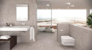 Łazienka wczoraj i dziś – zobacz co się zmieniło
