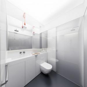 Kludi nagradza najlepsze pomysły na małą łazienkę