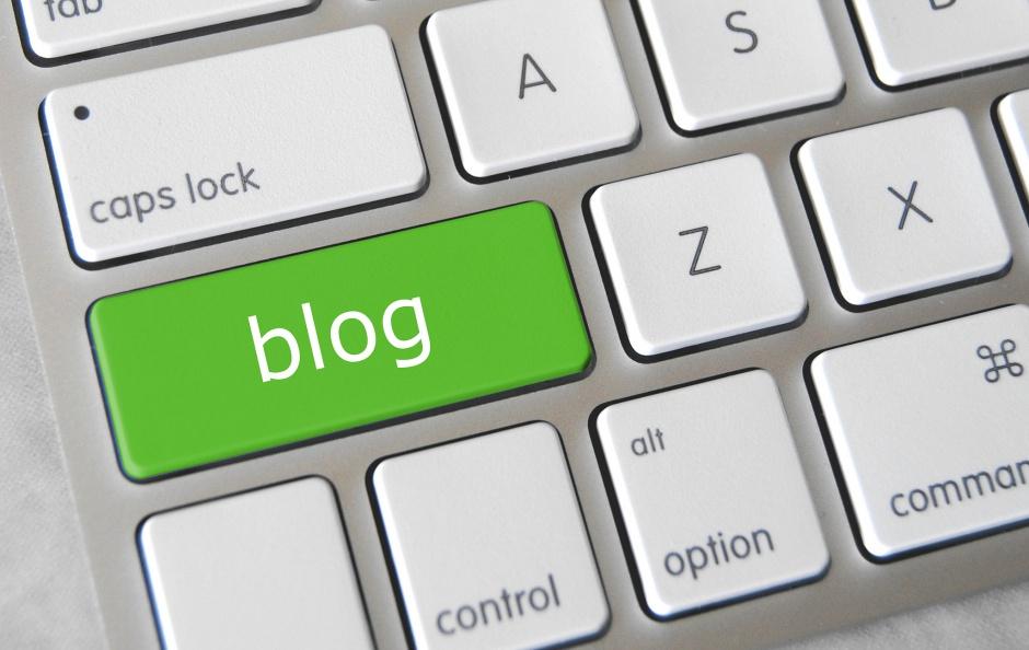 Bloger - akwizytor czy ambasador marki?