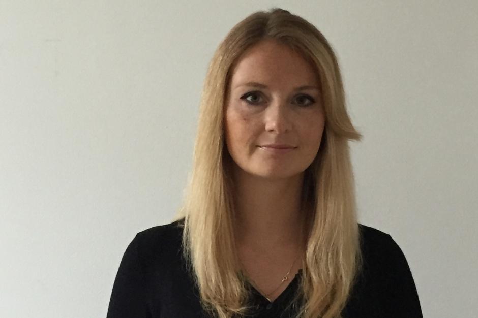 Monika Chmielewska, Bisk: Współczesny rynek inwestycyjny szuka nowoczesnych i funkcjonalnych rozwiązań