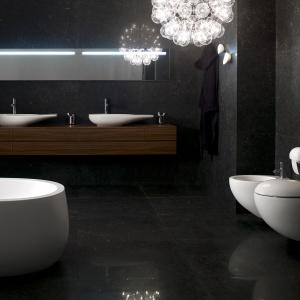 Umywalki, sedesy, bidety – nowości w ofercie ceramiki sanitarnej