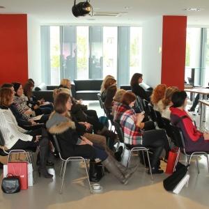 Studio Dobrych Rozwiązań: Kraków już wie, co jest modne