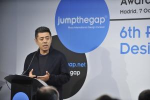 Projekty z Włoch i Hiszpanii tryumfują w Jump the Gap