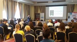 Jak tworzyć markę wnętrzarską - dyskusje na Interior Business Congress 2015