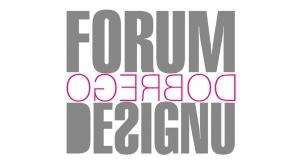 Grupa Paradyż partnerem głównym Forum Dobrego Designu 2015