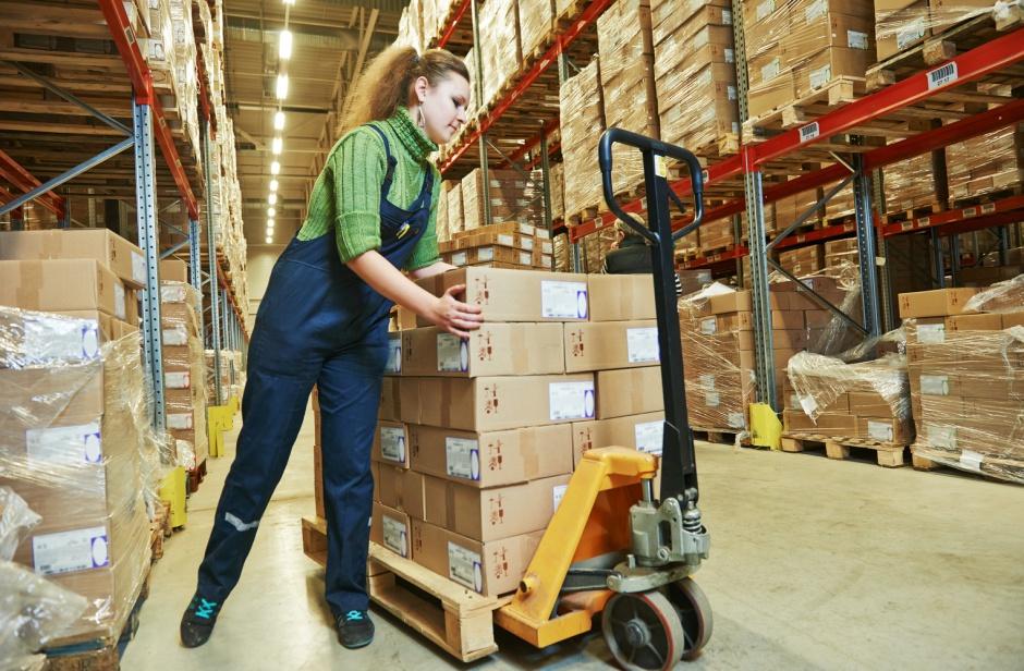 [Raport] Pracownicy ze Wschodu – oszczędność czy konieczność?