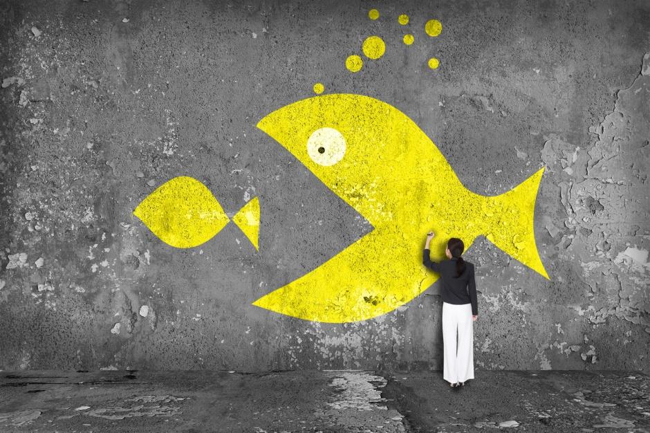3 porady, jak zmniejszyć ryzyko nieopłaconych faktur