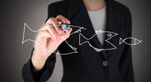 Konferencja: Rozwój firmy poprzez wykorzystanie wzornictwa