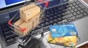 Nowy podatek od sprzedaży zapłacą też e-sklepy i franczyzodawcy