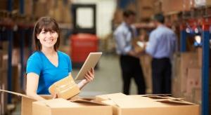 E-handel będzie potrzebował więcej powierzchni magazynowej. Nawet 700 tys. mkw. do 2020 roku