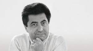 """Zaprojektuj łazienkę i weź udział w konkursie """"Citterio i Ty"""" Hansgrohe"""