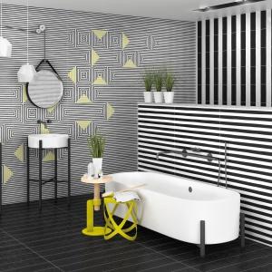 Płytki do łazienki – to będzie modne w 2016