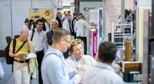 Warsaw Build i Aqua-Therm 2015 podsumowują: 51% gości targów to osoby decyzyjne w firmach