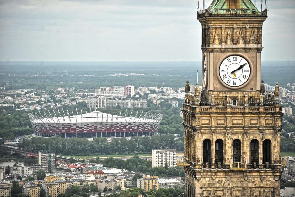 Studio Dobrych Rozwiązań - spotkajmy się w Warszawie 24 listopada!