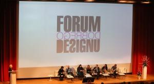 Porozmawiajmy o wzornictwie na III Forum Dobrego Designu