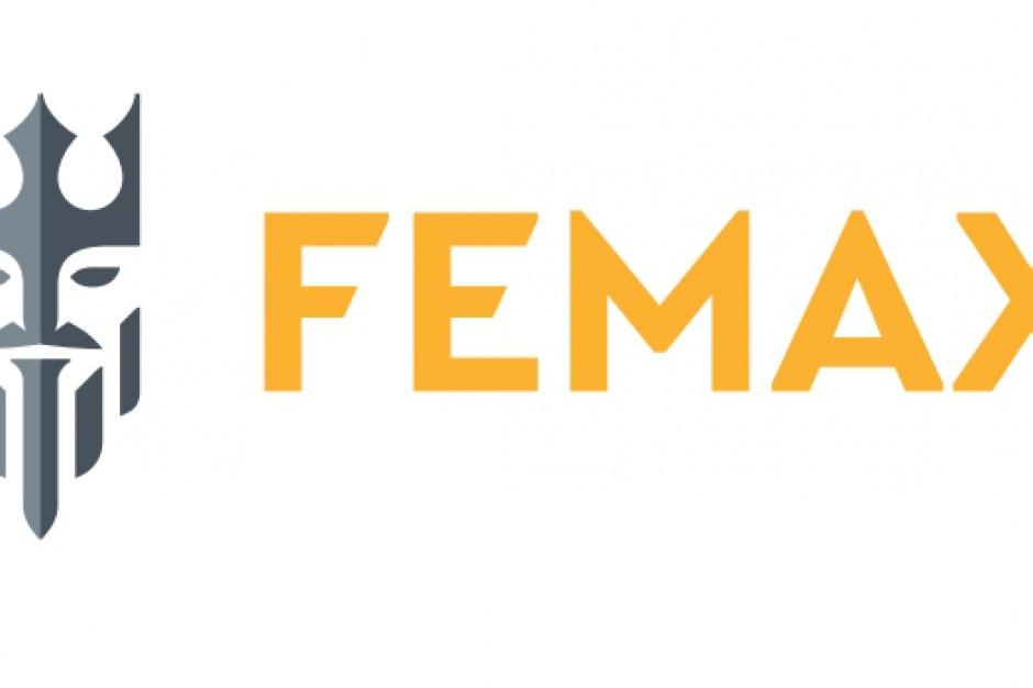 Zmiana adresu salonu Femax w Starogardzie Gdańskim
