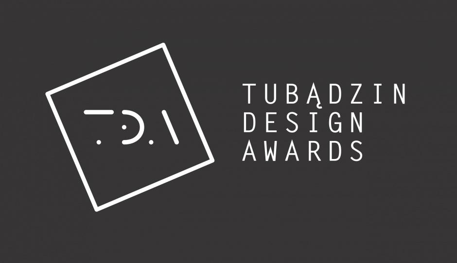 Startuje nowa inicjatywa producenta płytek - Tubądzin Design Awards