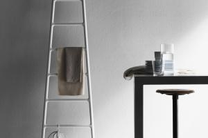 Poznaj łazienkowych zwycięzców German Design Award 2016