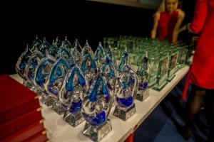 PPHU Centrum z Nowego Sącza świętuje 30-lecie