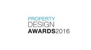 Property Design Awards 2016 - można już zgłaszać projekty