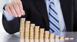 Rovese ma zgodę na dematerializację akcji z końcem sierpnia