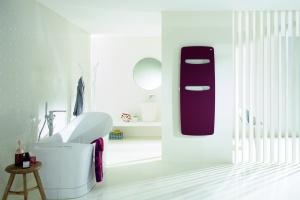 6 pomysłów na eko-ogrzewanie w łazience