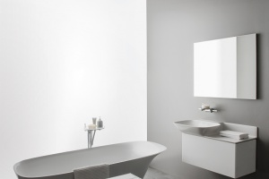 Dobry Design 2016 dla łazienek. Znamy laureatów