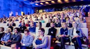Gorące dyskusje o projektowaniu - tak było podczas III Forum Dobrego Designu